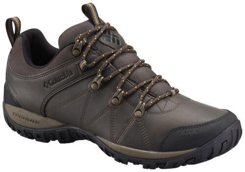 COLUMBIA Peakfreak Venture Waterproof 1626361231 Outdoor Athletic Shoes Mens New