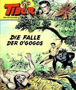 TIBOR-2-SERIE-GROSSBAND-Wildfeuer-AUSWAHL