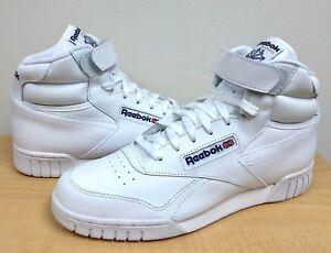 k swiss shoes men classics ex-o-fit hi black
