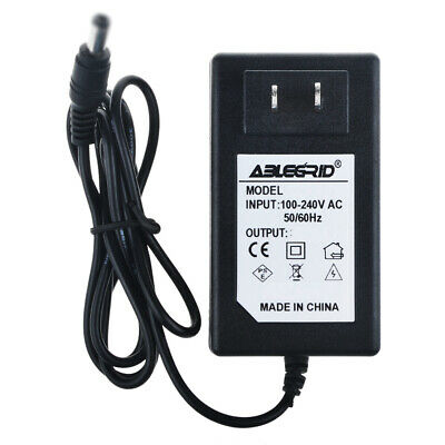AC Adapter For Model LC-H120100 Fit Medicool Pro Power 20K NEW STYLE Charger PSU
