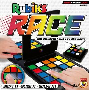 Rubik-039-s-Race-Strategy-Board-Game-from-Ideal