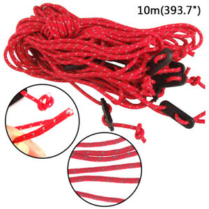 10m-Wind-Rope-High-Strength-Nylon-Reflective-Cord-Tent-Night-CampingAccessori-SG