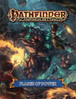Pathfinder Campaign Setting: Planes of Power by John Compton (Paperback, 2016)