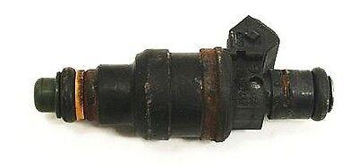Fuel Injector 97-00 Audi A4 VW Passat B5 1.8T AEB Genuine 058 133 551