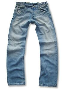 JACK-amp-JONES-RICK-ORIGINAL-AT272-Comfort-Fit-Men-Herren-Jeans-Hose