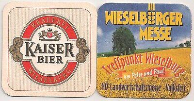 Kaiser Bier Kaufen