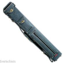 FREE US SHIPPING ISJN35 NEW Instroke Cowboy 3x5 Blue Jean Case