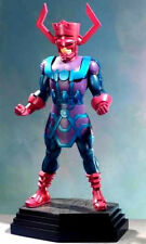 "Bowen Designs Marvel Comics Galactus FF4  Statue Fantastic Four 19"" tall ."
