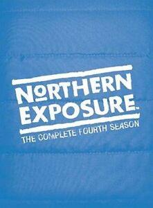 NORTHERN-EXPOSURE-THE-COMPLETE-FOURTH-SEASON-BOXSET-DVD