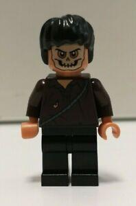 Lego-Indiana-Jones-Minifig-Cemetery-Warrior-iaj043
