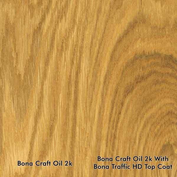 Bona Craft Oil 2k 1 25l Wood Floor Multiple Colours For Online Ebay