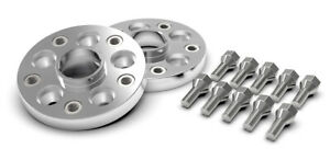 20mm 4x98 58 1cb To 4x100 58 1cb Hubcentric Wheel Pcd Adapter Spacer Kit Alfa Ebay