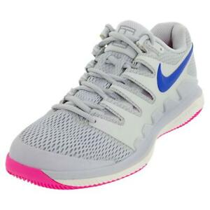 Scarpa Tennis Nike Air Zoom Vapor X HC