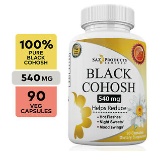 Black-Cohosh-Menopause-Capsules-Hot-Flash-Relief-Night-Sweats-amp-Mood-Swings