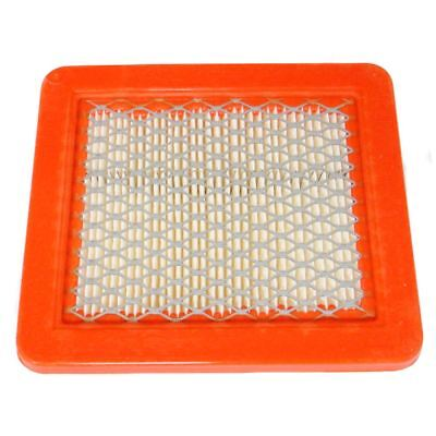 aftermarket Quality Replacement Air Filter Suitable For Loncin Model 1P61FA 1P65FA