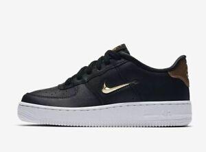 Juniors Boys Nike Air Force 1 LV8