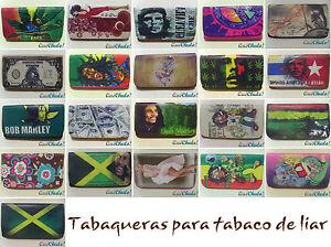 FUNDA-CARTERA-TABAQUERA-PARA-TABACO-DE-LIAR-MIX