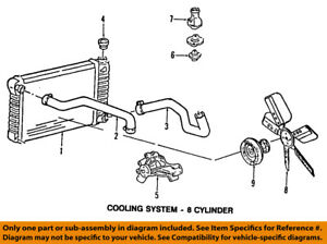 chevrolet engine cooling diagram wiring diagrams chevy cruze water pump gm engine cooling diagram technical