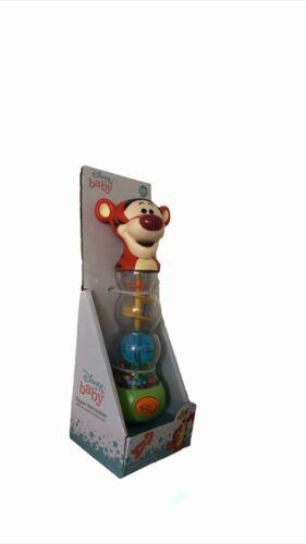 Disney Baby Tigger Rainmaker