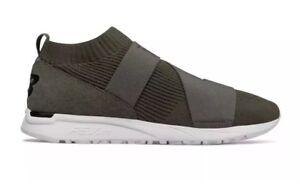 Details about New Balance 247 Men's Size 11 Sport Shoes Dark Green MRL247KG NEW