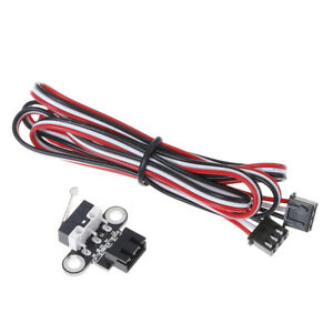 3D-Printer-Accessories-Mechanical-Limit-Switch-Module-Horizontal-Type-Switch-JE