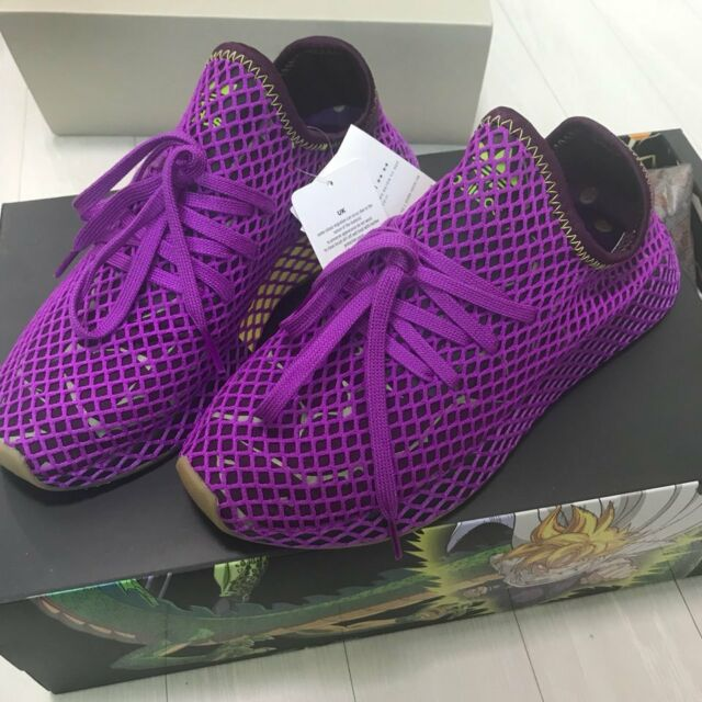 ADIDAS ORIGINALS ZX 5000 RSPN Shoes M19350 Original Sneakers