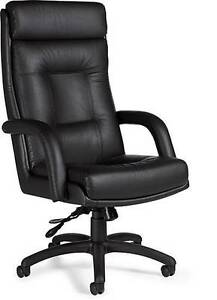 Business & Industrial > Office > Office Furniture > Chairs