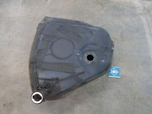 1988-BMW-E28-528e-Fuel-Gas-Tank-Clean-16111176518-242E28