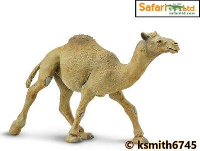 NUOVO * Safari Aardvark solido in Plastica Giocattolo Figura Animale Selvatico Zoo