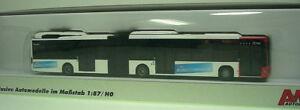 1-87-AWM-MB-Citaro-G-Hybrid-BSAG-Bremen