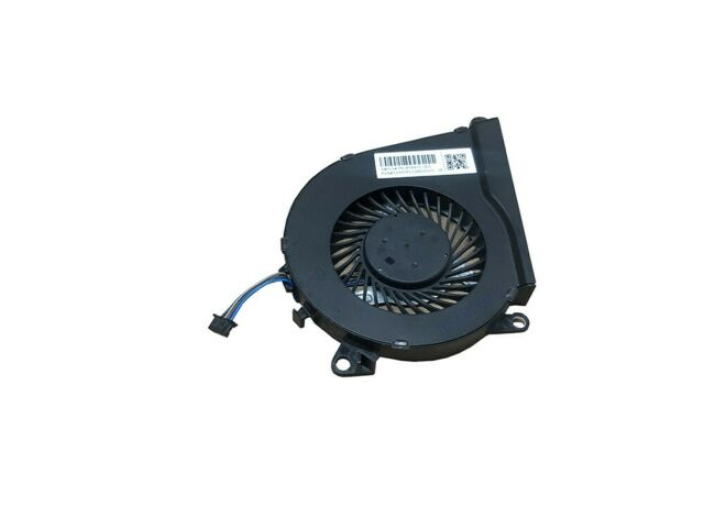 New HP 646181-001 646183-001 647316-001 646182-001 CPU FAN with Silicone grease