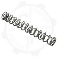22 LB Recoil Spring Set for Sig P290 and P290rs Pistols
