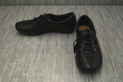 **Clarks Everlay Elma 13366 Sneakers, Women's Size