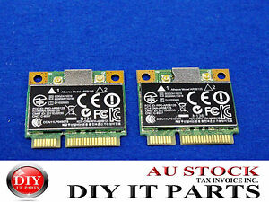 HP 2000-2A28DX ATHEROS WLAN DRIVERS FOR MAC