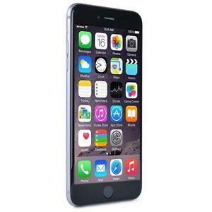 Apple-iPhone-6-16GB-Space-Gray-Verizon-A1549-CDMA-GSM