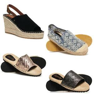 Superdry-Espadrilles-Assorted-Styles