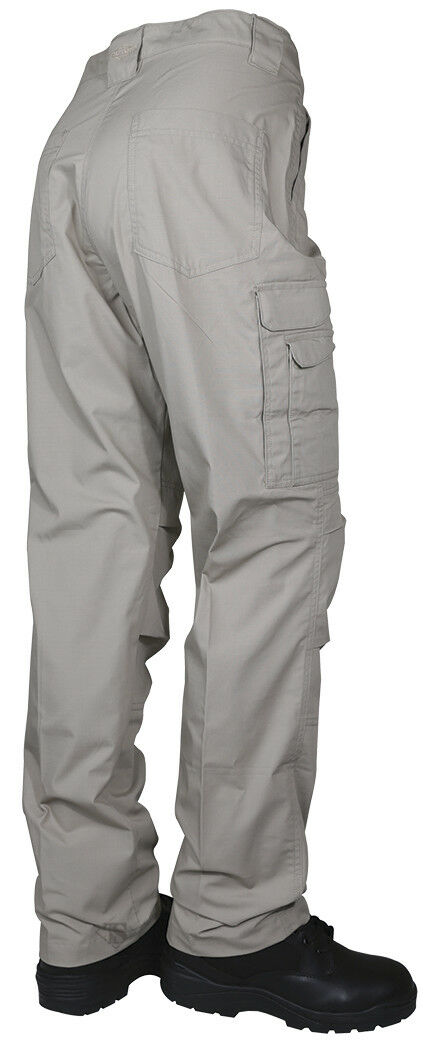 TRU-SPEC Mens 24-7 Series Guardian Pants Coyote , Ranger Green , Khaki