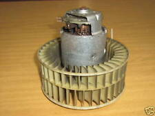 Lüftungsmotor Gebläsemotor BMW E36 / 0130111183 - 0 130 111 183 - Bosch