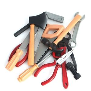 Kids-Childrens-Childs-Toy-Building-Tool-Kit-Boys-Builder-Construction-Play-Set