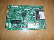 main board EAX64910001(1.0) LD21C-LC21B per lg 32LS3450