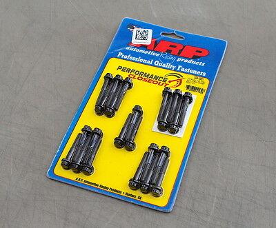 ARP 104-1001 Camshaft Tower Stud Kit
