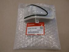 Genuine New Honda Jazz O//S Mirror Indicator Unit 2009 TO 2015 Not 16on Model