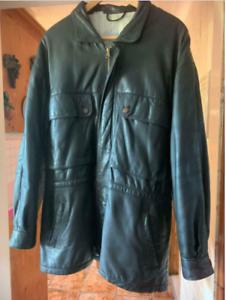 Ladies brand new jacket size 10