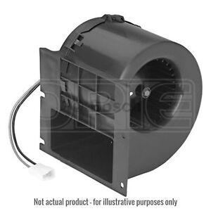 Bosch-Interior-Blower-0130007327