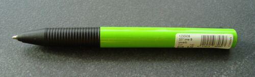 NEU mit Etikett 1230938 capless Roller Lamy TintenrollerTipo 337 Lime B