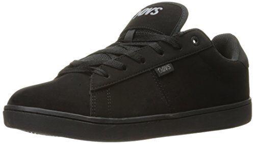 DVS  Uomo Revival 2 Skate Shoe- Pick SZ/Color. SZ/Color. SZ/Color. b698c4