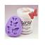 Wow-Melt-It-Powder-160ml-Jar-Make-3D-Embellishments-With-Embossing-Powders-WA50L thumbnail 3
