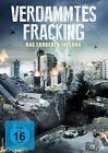 Verdammtes Fracking - Das Erdbeben-Inferno (2016)