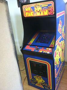 Игровые автоматы остров бесплатно
