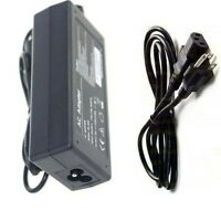Acnb12a 12v Ac Adaptor For Sony Fdr-ax1 Fdr-ax1e Fdr-ax1e/b Snca-zx104 Pxu-ms240